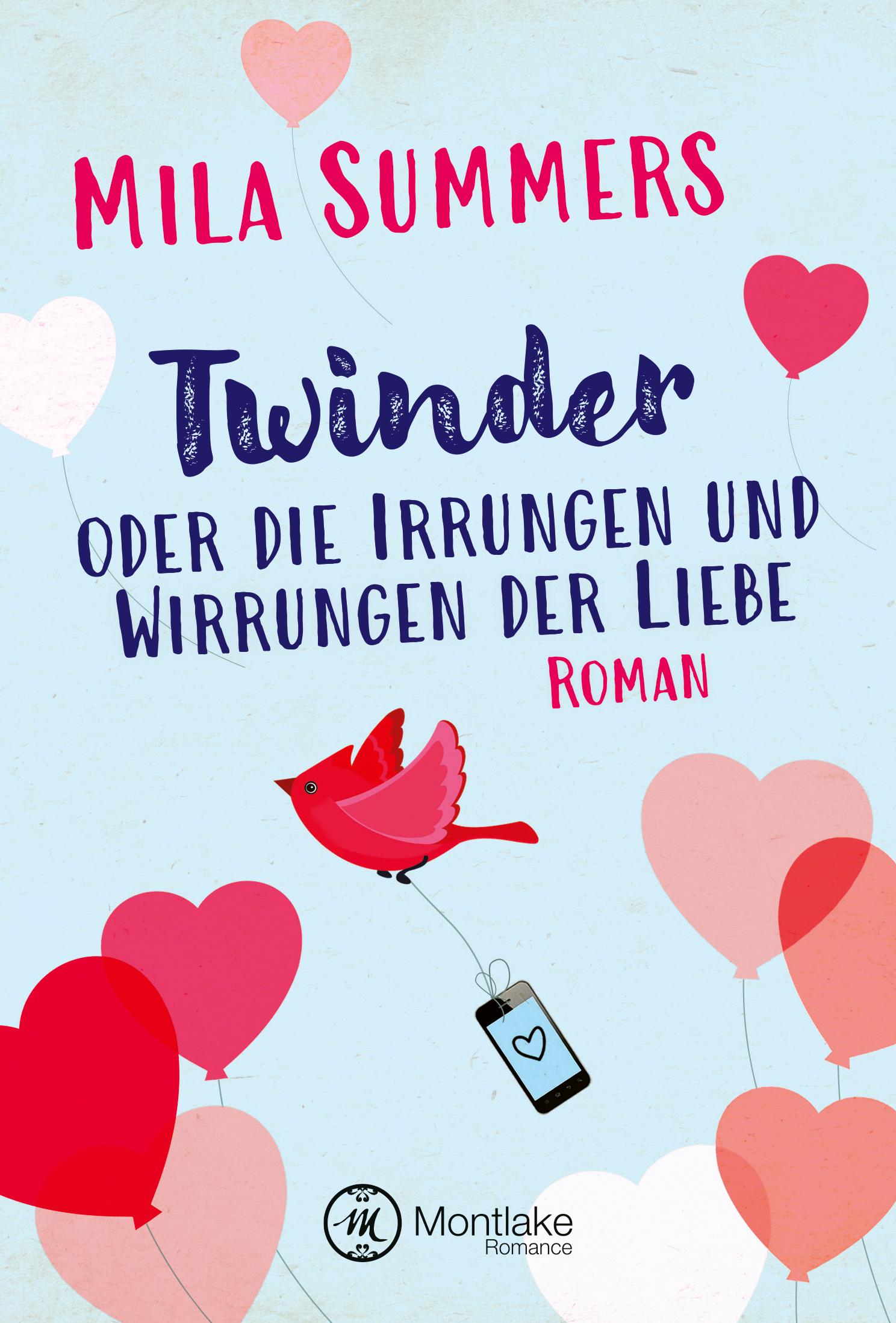 Twinder